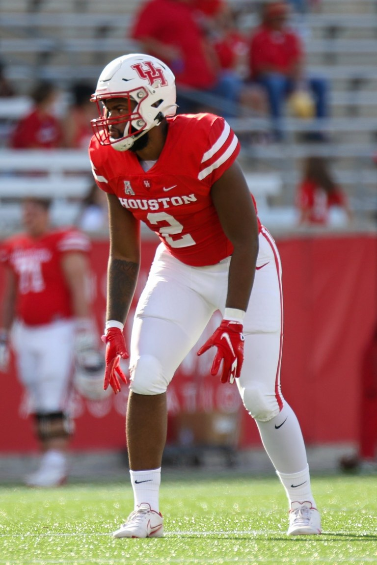What to Watch: UH looks to defeat Texas Tech in 2021 opener