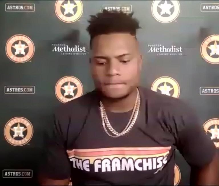 The Framchise