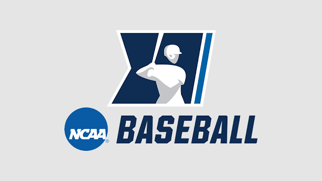 College Baseball Week One Round Up