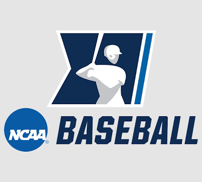 College Baseball Week Two Round Up