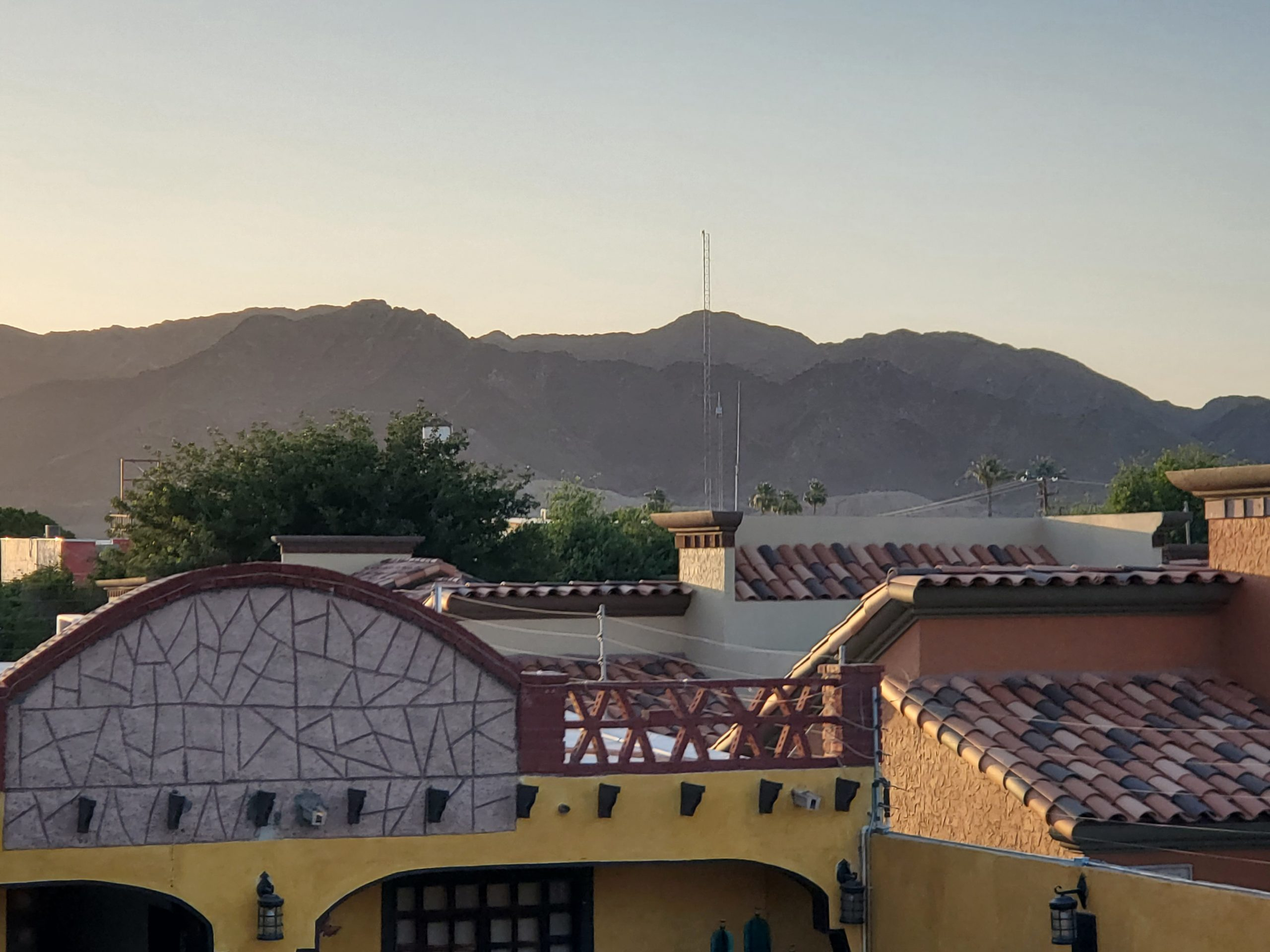 5 Tips for a Trip to the Dentist in Los Algodones, Mexico