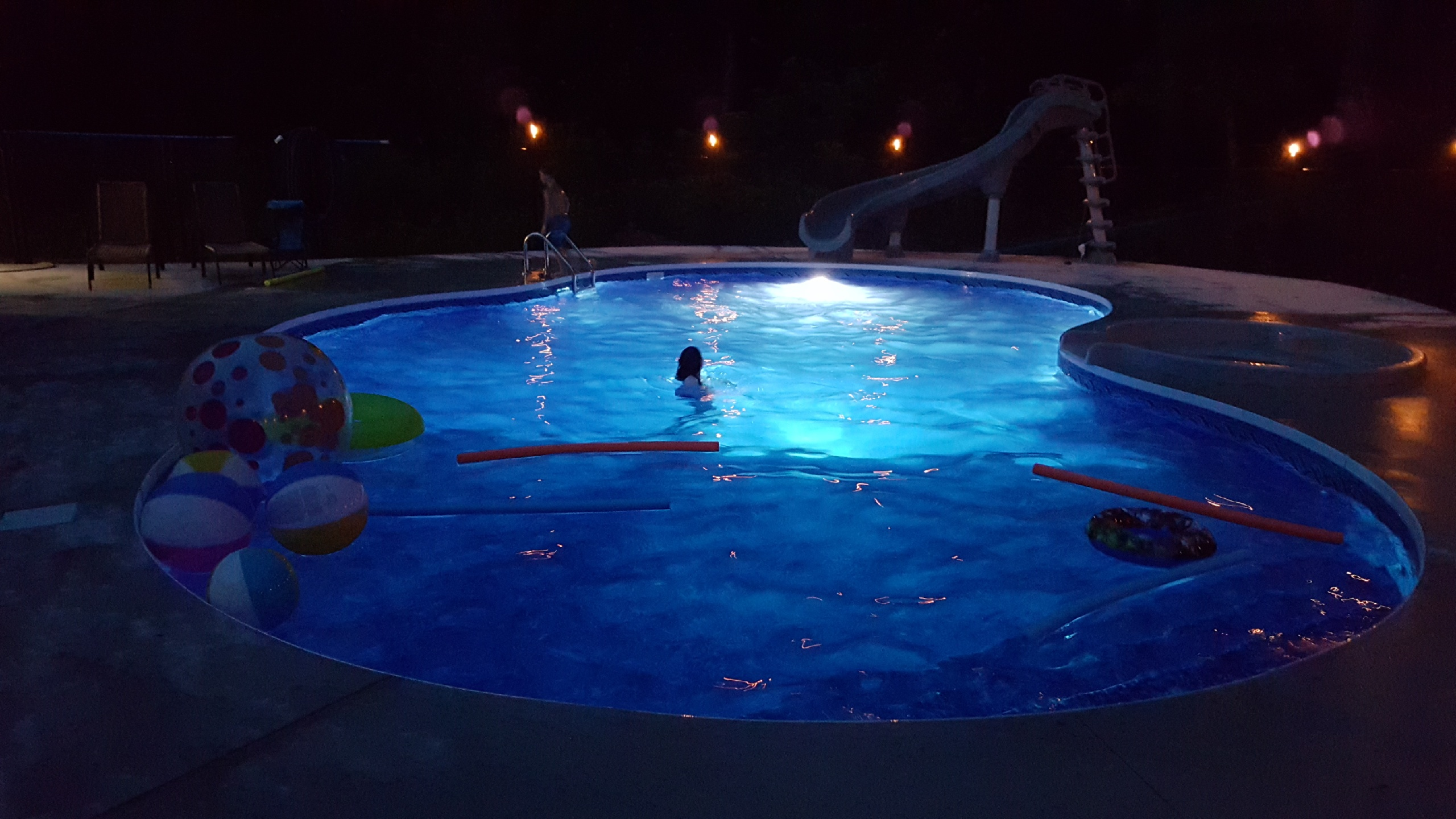 Hot Tubs and Swimming Pool Pictures Lakeville Raynham