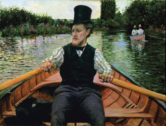 oarsmen-in-a-top-hat_color-corrected-3