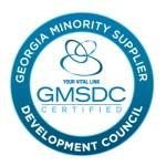 GMSDC-certifylogo-web