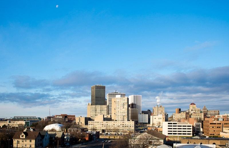 Rochester, NY Apartment Photos, Videos, Plans