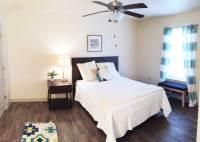 Baton Rouge, LA Apartment Photos, Videos, Plans ...