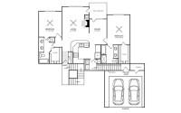 1, 2 Bedroom Apartments for Rent in Carrollton, TX ...