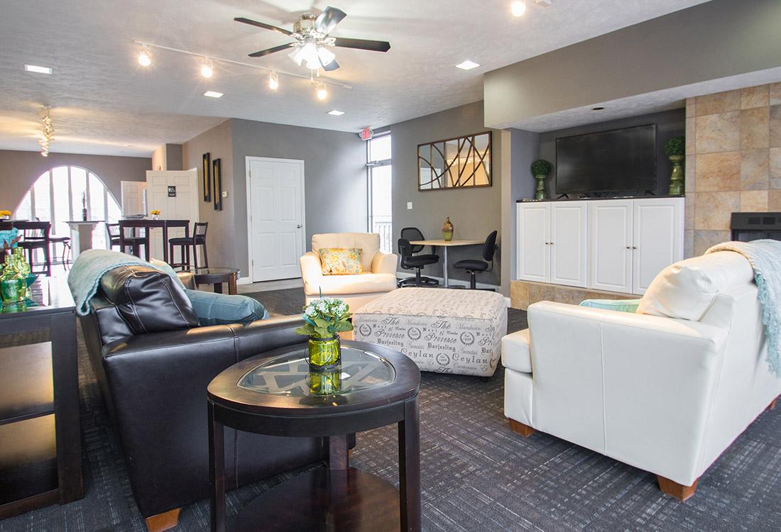 Apartments in Omaha, NE