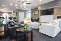 Apartments in Omaha, NE | Fairfax Apartments in Omaha, NE