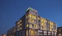 Apartments in Tulsa, OK | GreenArch Apartments Tulsa in ...