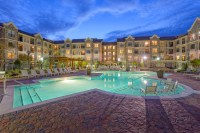 1, 2 Bedroom Apartments for Rent in Durham, NC   Heights ...