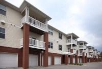 Omaha, NE Apartment Photos, Videos, Plans | Ontario Place ...