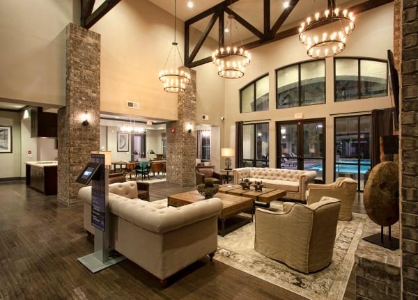 Little Rock Ar Apartment Videos Plans