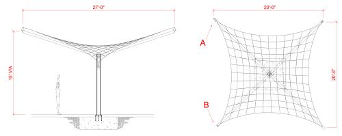 small resolution of manta ray apollo sunguard manta ray diagram