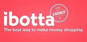 Ibotta great deal