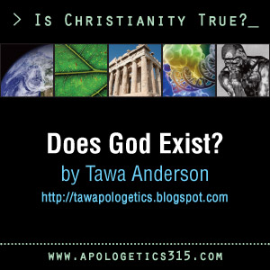 Essay Does God Exist By Tawa Anderson  Apologetics Is There A God How Can You Be Sure That God Exists Can You Prove To Me  That God Is Real Public Health Essays also Starting A Business Essay  Business Plan Essay