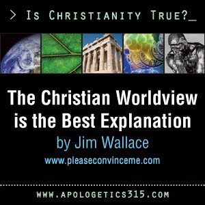 biblical worldview 5 essay A truly christian worldview begins with the conviction that god himself has  spoken in scripture  leaning toward their calvinistic mindset, it is worth the  read - especially since it can be read by individual essay  previous 1 2 3 4 5 6  next ».