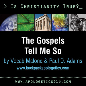 the apologetics of christianity essay 2018-5-10  philosophy and apologetics section of a large christian apologetics and comparative religion website covering many subjects:  christianity and culture.