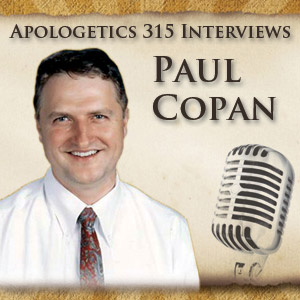 Christian apologetics how carbon dating can be wrong