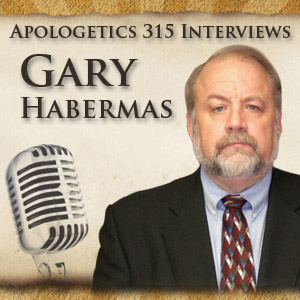 Image result for image of gary habermas, michael licona, and other new testament scholars