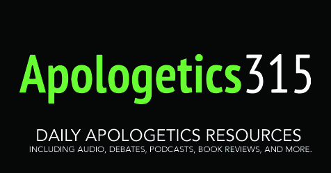 Apologetics315 daily apologetic resources fandeluxe Gallery