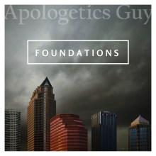 Foundations Apologetics Seminar