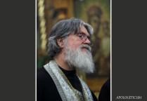 vesminte_Sf_Ioan_Maximovici-39