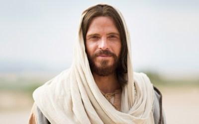 When Jesus Never Met Osiris