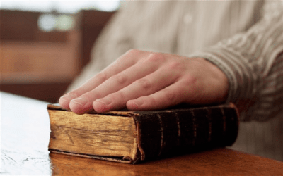 Quick Take: Reliability of the Bible