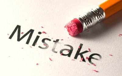 Four Apologetics Mistakes to Avoid