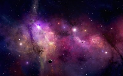 Introduction: The Cosmological Argument
