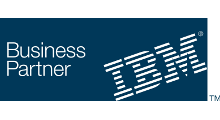 IBM information management and bigdata partner