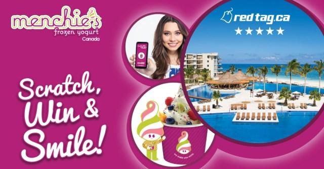 MEC-Scratch-015-Facebook-Ad (2)