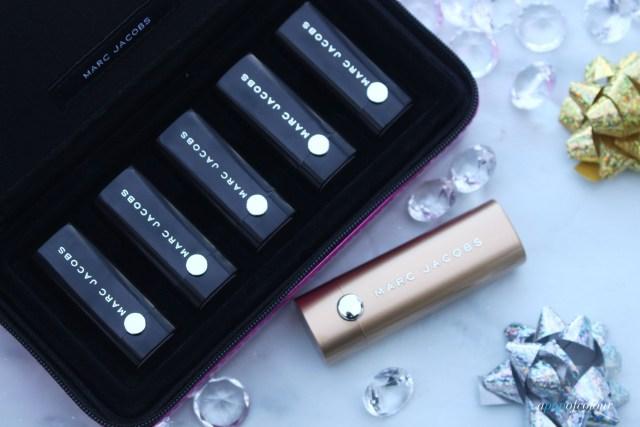 open-lipstick-case