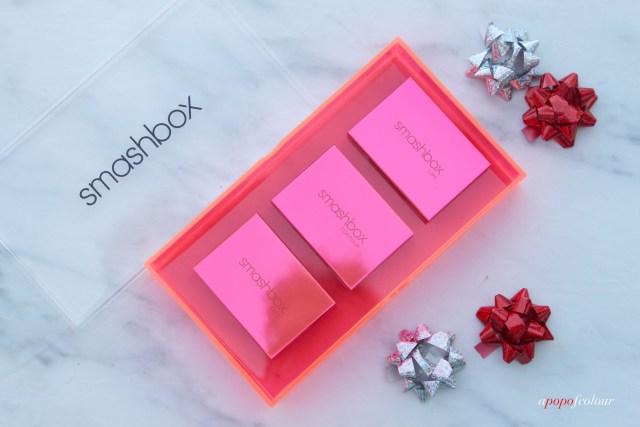 smashbox-open-case