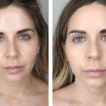 Mary Kay Foundation Makeup Reviews Saubhaya Makeup