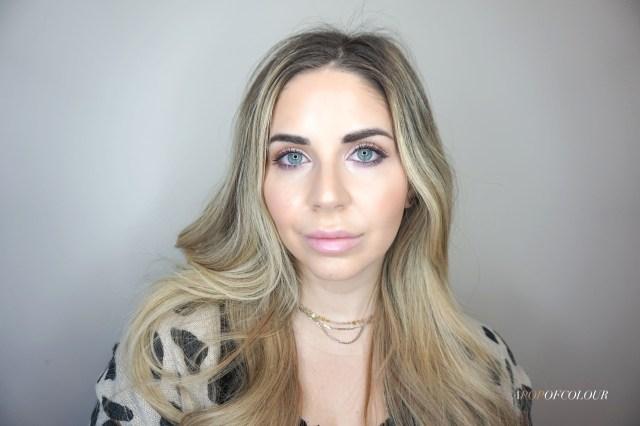 Dior Lip Glow Color Reviver Balm