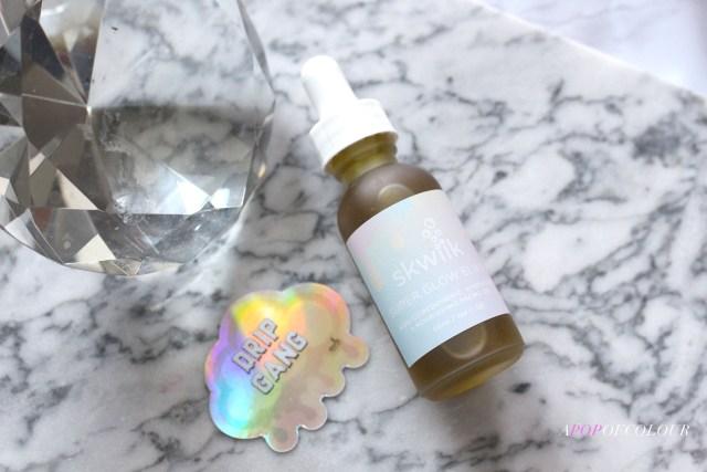 Skwiik Super Glow Elixir