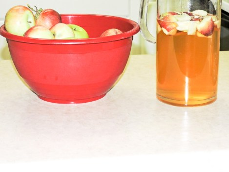 sangria recipes, sangria recipes easy, sangria recipes white, apple sangria recipes, apple sangria with fireball, apple sangria recipes moscato, apple sangria wine, apple sangria whiskey, fall alcoholic drinks, fall alcoholic drinks for a party, fall sangria recipes white, fall drinks alcohol for a crowd, fall alcoholic punch