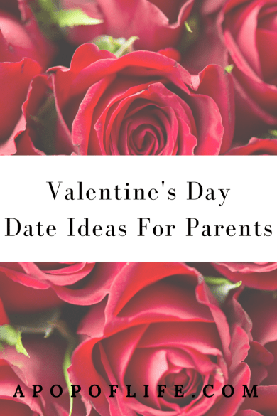 date ideas for parents, date ideas for parents quality time, date ideas couples winter, date ideas couples romantic, date ideas cheap, date ideas at home, valentines ideas, valentines day date ideas, couples date night ideas, couples date ideas, couples dates, date night ideas, date night dinner, relationship date ideas, relationship tips, simple date ideas, simple date night ideas, easy date ideas, creative date ideas