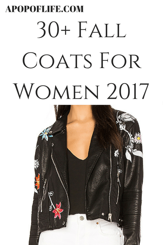 bomber jacket outfit, bomber jacket looks, bomber jacket leather women, leather jackets look, leather jackets layering,fall jackets long, fall coats for women casual, women coats and jackets, women coats 2017,fall coats for women, fall coats for women 2017, fall coats for women chic, women fall coats jackets, women leather jacket outfit, peplum peacoat black, women peacoat long, women peacoat short, fall jackets for women 2017, fall coats for women casual, fall jackets women street style,macys coats women, women coats 2017, women coats and jackets, women coats puffer,fall coat styles,fall coat peacoat, fall coat fashion, fall coat for women,leather jacket women, leather jacket outfit black
