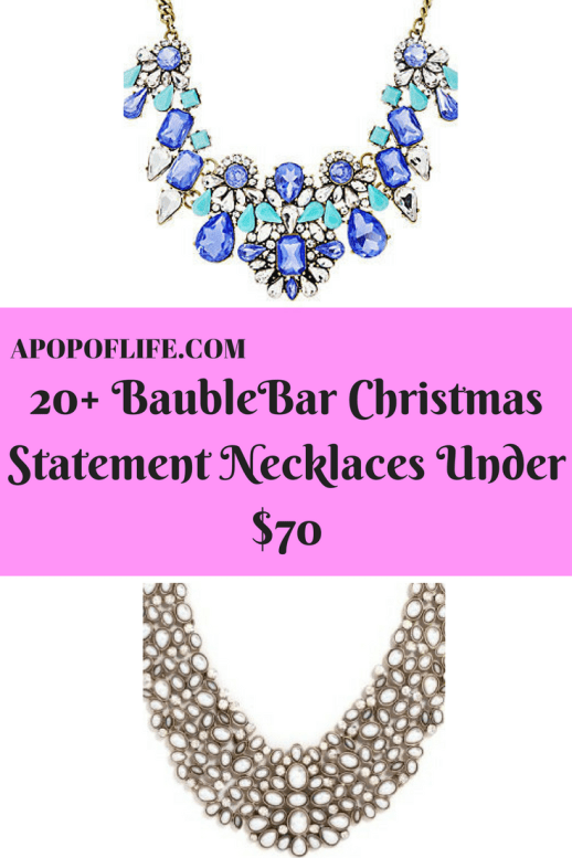 statement necklace outfit, statement necklace how to wear, baublebar necklace, baublebar necklace outfit, affordable statement necklace, budget friendly christmas gift ideas, christmas jewelry ideas, christmas jewelry necklace simple, trendy statement necklaces, trendy statement jewelry