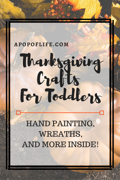 thanksgiving crafts, holiday crafts, holiday crafts for kids to make, holiday crafts diy, holiday crafts for kids, crafts for kids, kids activities indoor, activities for toddlers