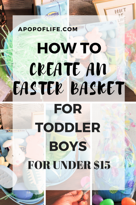 easter basket ideas for boys, easter basket ideas for toddlers, easter basket ideas for toddler boys, how to easter basket, easter basket diy, easter basket tutorial, easter basket mom, boys easter basket ideas kids, kid easter baskets, kid easter basket ideas, kid easter crafts, cheap easter basket ideas, cheap easter baskets for kids, easter basket for toddler boys