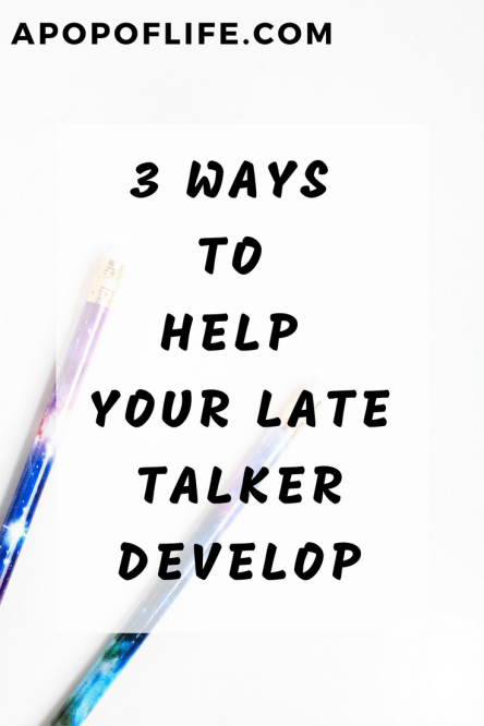 late talkers toddlers, late talker speech therapy, late talker activities, late talker activities speech delay, late talker tips, late talker develop, toddler speech development, toddler speech delay, toddler speech therapy, lanaguage development for toddlers, language delay toddlers, late talker resources, learning development children, toddler learning time, speech therapy for toddlers, speech therapy for toddlers, speech therapy activities for toddler, toddler speech tips, teaching toddles at home, teaching toddlers to talk, teaching toddlers language