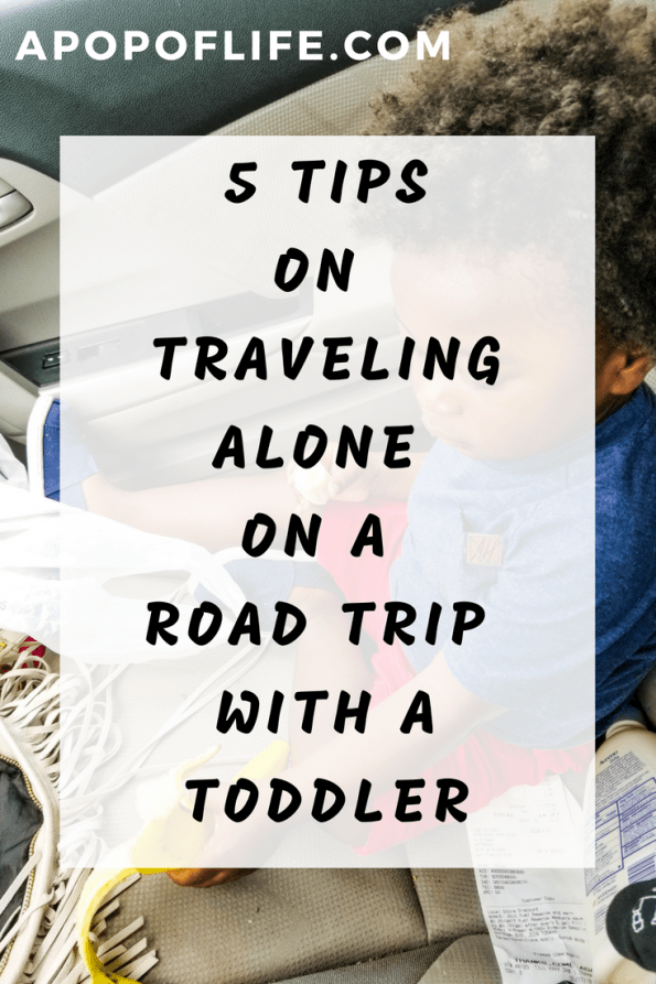 road trip with a toddler, road trip essentials, road trip essentials for toddlers, toddler travel activities, toddler travel checklist, toddler travel tips, toddler travel list, travel with kids, travel with baby, travel with toddler, travel with kids in car, travel with kids in car, travel tips road trip, travel tips and tricks, travel hacks road trip, travel hacks kids cars, toddler mom hacks, toddler mom tips, toddler mom life, new mom tips, new mom hacks, military moving tips, army life tips