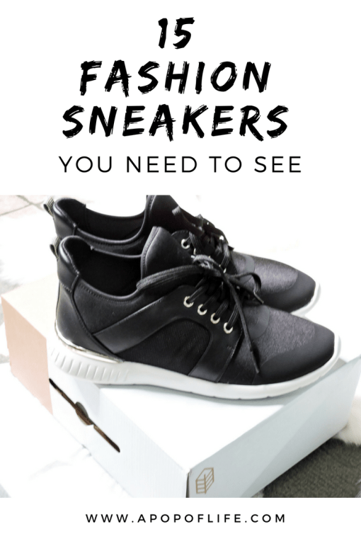 fashion sneakers, fashion sneakers 2018, fashion sneakers womens,  fashion sneakers womens outfit,  fashion sneakers women's slip on, fashion sneakers street style, fashion sneakers style chic, fashion adidas,  fashion sneakers vans, fashion sneakers platform, fashion sneakers pink, fashion sneakers photography, street style, casual style 2018, casual style womens