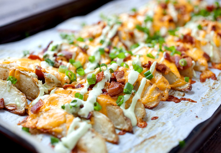 game day food, game day snacks. game day appetizers, football party prep, football party recipes, easy party recipes, football party food, football game snacks, game day food easy [ I DO NOT OWN RIGHTS TO ANY PICTURES OR RECIPES PRESENT]