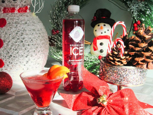 sponsored blog posts, sponsored recipes, holiday cocktail recipe, holiday recipes thanksgiving, holiday recipes christmas, holiday cocktail, cranberry cocktail recipe, cranberry cocktail recipe alcohol, holiday drinks alcohol christmas, christmas recipes easy, christmas recipes drinks alcohol, rose christmas drinks, rose drinks cocktail, rose drinks recipes