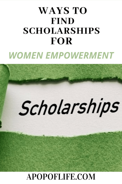 college scholarships 2020-2021, scholarships for women, college scholarships for women, scholarship resources, college financial tips, college financial aid, college financial planning, college planning high school, financial aid tips, apply for scholarships high school, paying for college without loans